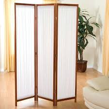 diy folding screen divider appealing folding room partitions folding screen white wall wooden wood frame white diy outdoor folding privacy screen