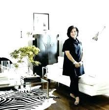 fresh aztec print rug for print rug black and white leopard print rug white and black