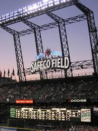 Mariners Seating Chart Prices Seattle Mariners Premium Seating Marinersseatingchart Com