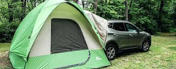 Pickup Truck Bed Tent Tent Toyota Pickup Truck Bed Tent – cardcashing