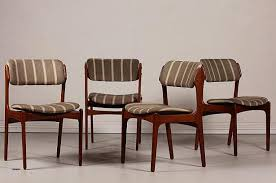 modern cloth dining room chairs best of 20 new recovering dining room chairs how much fabric
