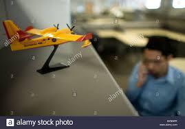 Light Miniature Aircraft Lm 5 Aeroplane Plant Stock Photos Aeroplane Plant Stock Images