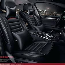 hyundai sonata seat covers for sonata accent brand black leather car seat cover front and 2016 hyundai sonata seat covers luxury leather