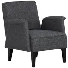 Living Room Accent Chair City Furniture Living Room Accent Chairs