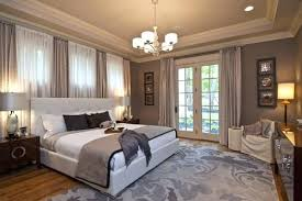 gallery classy design ideas. Bedroom House And Luxury Image Classy Ideas Chic . Gallery Design