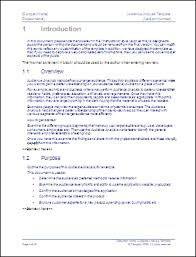 audience analysis example audience analysis template instant download ms word excel