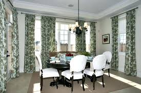 dining room chair protective covers gray dining chair cushions dining room dining room loose beige chairs dining room chair protective covers