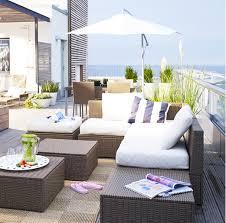 lounging furniture. IKEA Arholma Outdoor Modular Lounge Furniture Lounging