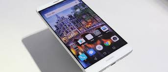 huawei usa phones. huawei\u0027s first us carrier phone could contend with samsung, apple huawei usa phones e