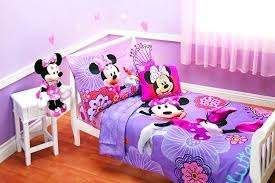 toddler bedding sets kids furniture bedroom for girl twin clearance regarding brilliant residence toddler bedding set girl ideas