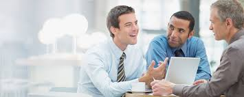 An insurance policy is only as good as the company that backs it. Insurance Company Directory Annuityadvantage