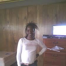Tabatha Leslie Facebook, Twitter & MySpace on PeekYou