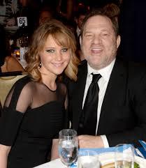 Report details Hillary Clinton's Harvey Weinstein friendship