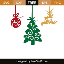 You get everything you need to create the two snowflake rosette ornaments, which would also look fantastic on a gift. Christmas Ornaments 2020 Svg Free Christmas Svg Our First Christmas As Mr Mrs Svg Ornament Svg By Crafty With A Chance Of Files Thehungryjpeg Com