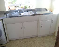 old wood kitchen cabinets for sale vintage ontario antique pine