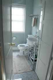 modern bathrooms designs for small spaces. Bathroom Designs For Small Spaces Pictures Innovative . Modern Bathrooms E
