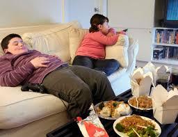 Αποτέλεσμα εικόνας για Η παιδική παχυσαρκία μαστίζει την Ελλάδα