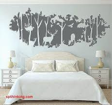 nursery wall decals bedroom wall paint