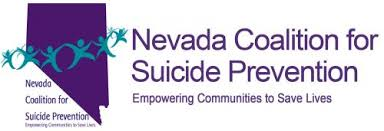 nevada coalition for suicide prevention empowering communities nevada coalition for suicide prevention