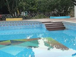 Anand Resorts Best Price On Anand Corbett Aamod Resort Spa In Corbett Reviews