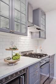 White Glass Kitchen Cabinets Kitchen The Amazing Glass Kitchen Cabinet Doors Pulls For A Bar