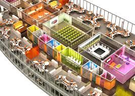 office planning tool. full size of home officeoffice design space planning modern 2017 planing 1 office regulations no permission tool n