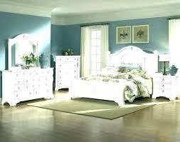 area rugs for bedrooms bedroom area rug ideas small bedroom rugs bedroom area rugs ideas what