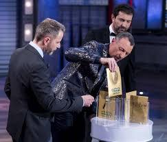 Lotteria Italia 2020, i biglietti vincenti: i 5 milioni ...