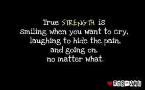 Pain Quotes Extraordinary Quotes About Strength Me Pinterest Chronic Pain Fibromyalgia