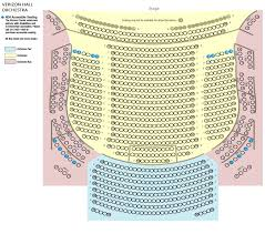 Verizon Amphitheater Seating Chart With Seat Numbers Unexpected Verizon Amphitheater Seating View Cmac Seating