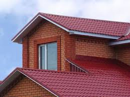 Asangod Roofing Systems Limited - Home | Facebook