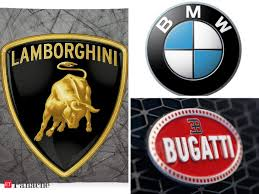Find lamborghini models, new releases, latest news, events, and the dealers across the world. Huracan Spyder Evo Bugatti Chiron To Make Up For Bmw S No Show At New York Auto Fest The Economic Times