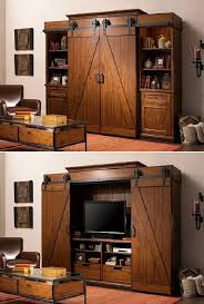 new designs of furniture. 17 diy entertainment center ideas and designs for your new home of furniture p