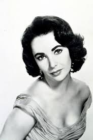 Elizabeth Taylor Beauty Quotes Best of Happy Birthday Elizabeth Taylor Here Are 24 Of Her Best Quotes
