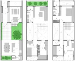 small house plans with inner courtyard best of center courtyard house plan modern house plans 70 top superb stock