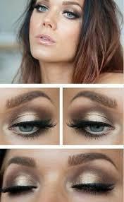 bridesmaid makeup natural