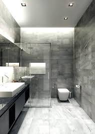 apartment bathroom ideas modern.  Apartment Modern Bathrooms Ideas Two Apartments With Texture One Soft Sleek On  Small Bathroom Inside Apartment Bathroom Ideas Modern S