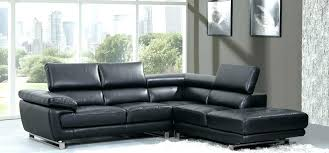 corner couches for corner sofa leather large corner leather sofa corner sofas beds