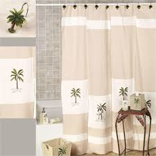 29 best fabric shower curtains with valances scheme of shower curtain with valance sets