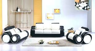 White Modern Living Room Delectable White Living Room Furniture Set White Living Room White Living Room