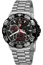 tag heuer formula 1 grande date mens watch cah1010 ba0854 amazon tag heuer formula 1 grande date mens watch cah1010 ba0854