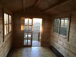 Small Picture House Plans Tiny House Bathtub Molecule Tiny Homes Prefab