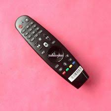 lg smart tv remote 2015. lg an-mr600 freespace magic motion remote control for 2015 smart tv lg tv