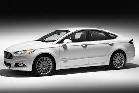 2015 ford focus sedan black. 2015 ford focus sedan black