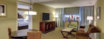 Las Vegas Two Bedroom Suites Deals Two Bedroom Suite To 2 Suites In Las Vegas Home And Interior