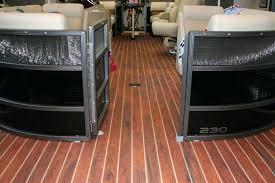 pontoon boat decking flooring homely pontoon boat vinyl flooring grey teak marine kits pontoon boat vinyl