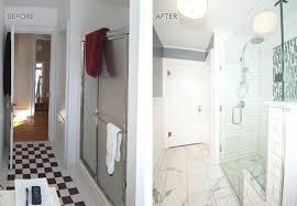 bathroom remodeling des moines ia. Bathroom Remodel Des Moines Pertaining Remodeling Ia
