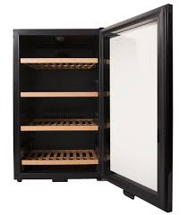 wine cellar cabinet. Plain Cellar Wine Storage Cabinet Product Video Intended Cellar Cabinet L