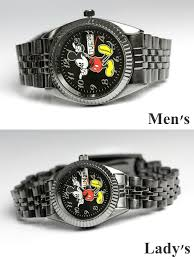 cameron rakuten global market mickey watch mickey watch mens mickey watch mickey watch mens womens ladies pairs old mickey mickey mouse watch classic disney
