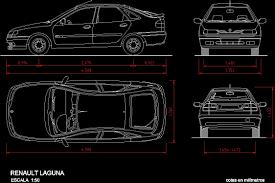 Car Design In Autocad 2d 2d Cad Car Entropy Hjalpa Pw